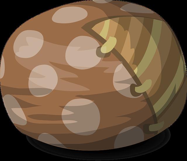 Pytel ve tvaru fazole.png