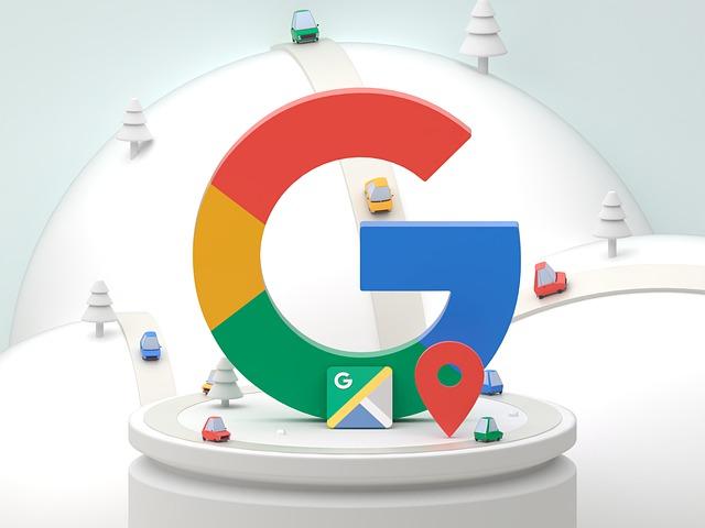 Google animace.jpg